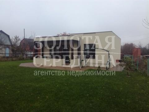 Продам 1 - этажный дом. Старый Оскол, Маришкин Сад - Фото 3