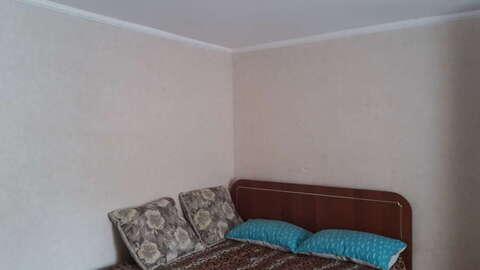 Продажа дома, Белгород, Ул. Тавровская - Фото 2
