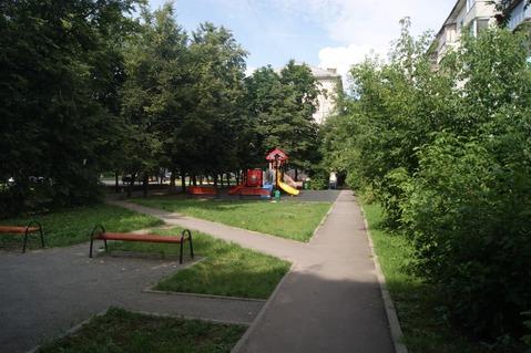 Сдается 1-комнатная квартира Пл.Московская - Фото 5