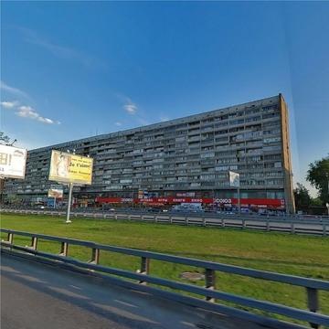 Продажа квартиры, м. Динамо, Ленинградский пр-кт. - Фото 1