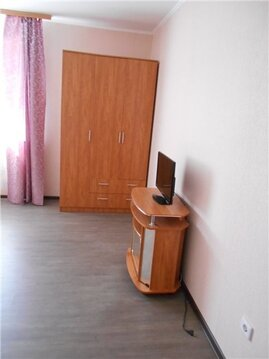Аренда квартиры, Брянск, Ул. Дуки - Фото 3