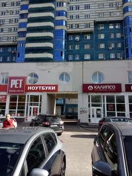 Аренда офиса, Воронеж, Ул. Генерала Лизюкова - Фото 1