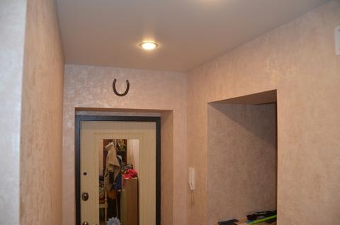 Продажа 2-х комнатной квартиры в г. Одинцово - Фото 3