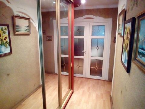 3-х комнатная квартира на Косухина 16 - Фото 3