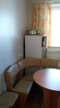 Сдам 1-комнатную квартиру 43 кв.м. ум. пр. Большевиков - Фото 3