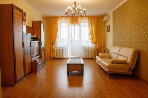 Квартира в воронеже купить вторичное жилье фото