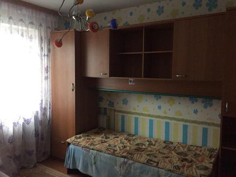 3-к квартира в районе станции с евро ремонтом - Фото 3