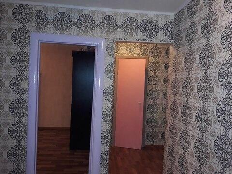 Продаётся 2-х комнатная квартира в г.Ногинске! - Фото 5