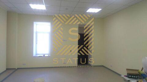 Аренда офисного помещения на Садовой - Фото 3