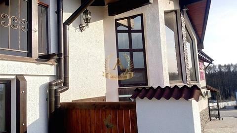 Снять недорого дом 230 м2 посуточно Яхрома - Фото 5
