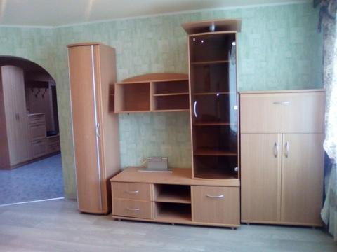 Купить 3 комнатную квартиру в Заволжском районе - Фото 5