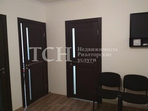 Офис, Королев, ул Пионерская, 30к8 - Фото 4