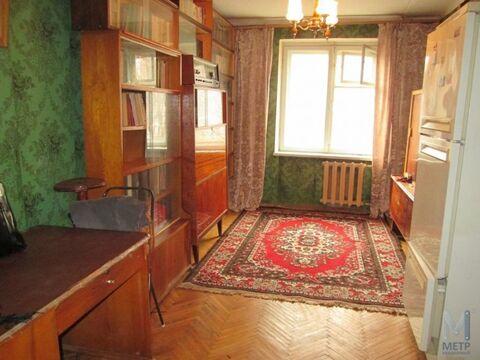 3-к квартира, Щёлково, проспект 60 лет Октября, 2 - Фото 3