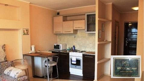 Продается миниатюрная и изящная квартира в Москве! - Фото 5