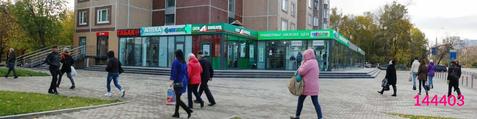 Аренда псн, м. Бабушкинская, Ул. Енисейская - Фото 2
