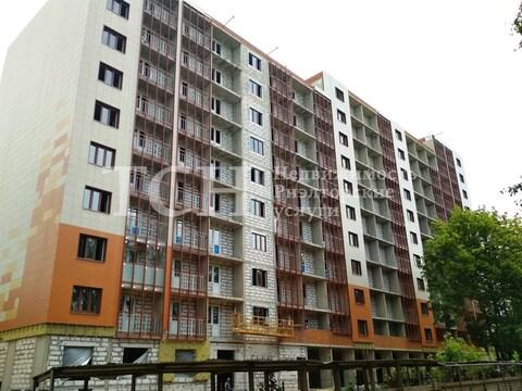 Квартира-студия, Ивантеевка, ул Заводская, 10 - Фото 1