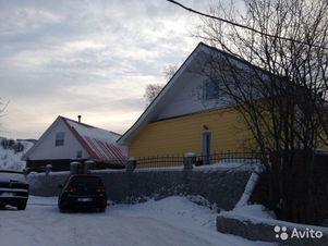 Продажа дома, Мурманск, Ул. Печенгская - Фото 2