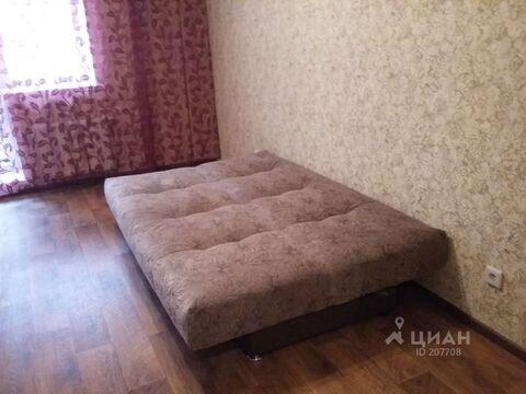 Аренда квартиры посуточно, Барнаул, Комсомольский пр-кт. - Фото 2