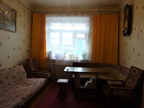 Продается 4-комн.кв, ул. Демидовская, д. 56 корпус 2 - Фото 4