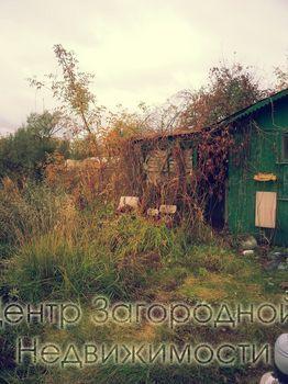 Продажа участка, Старая Купавна, Ногинский район, Улица Кирова - Фото 2