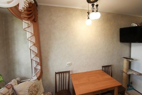 Владимир, Юбилейная ул, д.78, 1-комнатная квартира на продажу - Фото 5