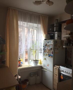 Продается 2-х комнатная квартира по ул. Суворова - Фото 5