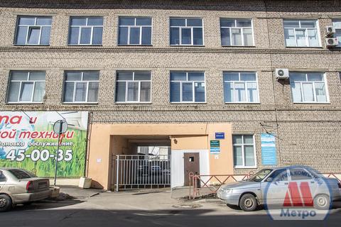 Коммерческая недвижимость, ул. Малая Пролетарская, д.22 - Фото 2