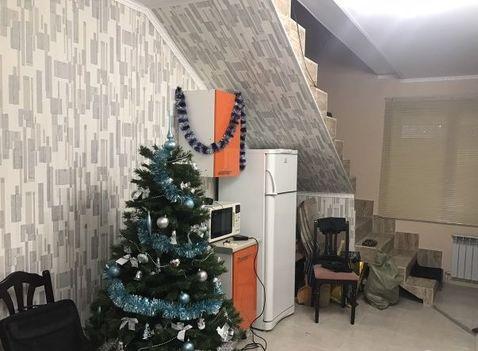 Сдаю дом 70м2 в Ерино, Рязановское пос. - Фото 3