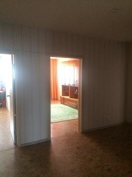 Предлагаем приобрести 3-х квартиру в новом мкр.Тугайкуль - Фото 3