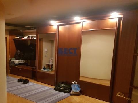 Однокомнатная Квартира Область, улица Зои Космодемьянской, д.5, Речной . - Фото 5