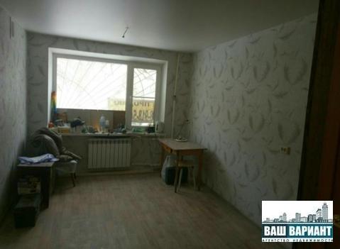 Комнаты, ул. Пацаева, д.9 - Фото 3