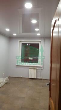 Аренда торгового помещения, Тюмень, Ул. Пермякова - Фото 1