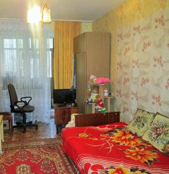 Шикарная 3 комнатная квартира - Фото 2