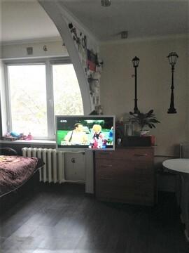 Продам двухкомнатную квартиру в г. Чехов, ул. Чехова, дом 57 - Фото 5