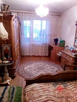 Продам 3-к квартиру, Голицыно г, проспект Керамиков 103 - Фото 4