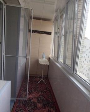 1 450 000 Руб., 1-к.квартира - одесская, Купить квартиру в Энгельсе по недорогой цене, ID объекта - 330918231 - Фото 1