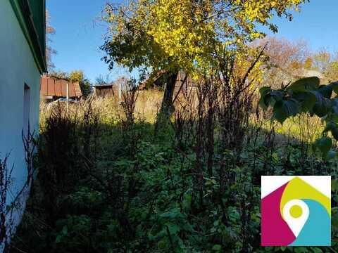 Продам дом в г. Краснозаводск, Сергиево-Посадский район - Фото 2