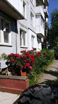 Продажа трехкомнатных квартир в Калининграде - Фото 1