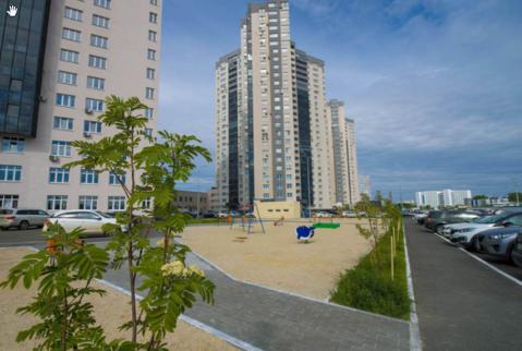 Коммерческая недвижимость, ул. Труда, д.156 к.В - Фото 3