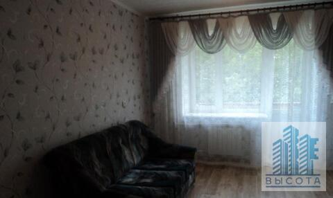 Аренда квартиры, Екатеринбург, Ул. 8 Марта - Фото 1