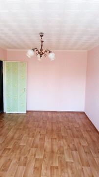Продам квартиру на Бородина - Фото 1