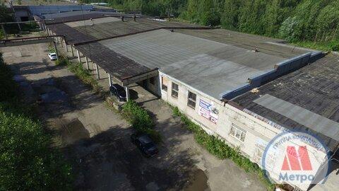 Ярославльфрунзенский район - Фото 1