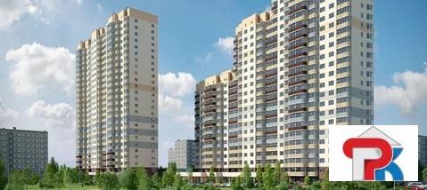 Продается Однокомн. кв. г.Балашиха, Некрасова ул - Фото 4