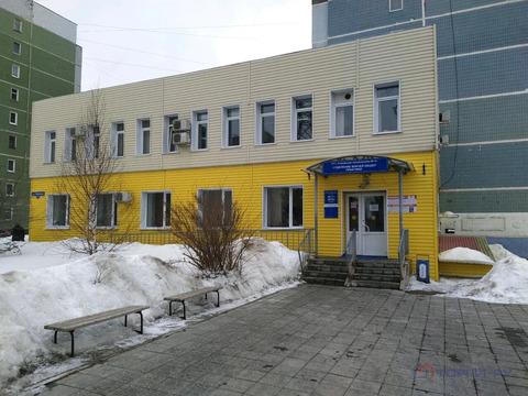 Объявление №65067270: Продажа помещения. Ульяновск, ул. Ефремова, д. 37.1,