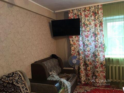 Продажа комнаты, Абакан, Ул. Вяткина - Фото 2