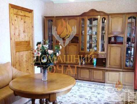 Продажа квартиры, Калуга, Ул. Чичерина - Фото 1