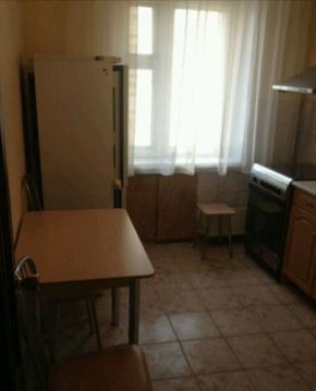 Квартира, Голубинская, д.8 - Фото 2