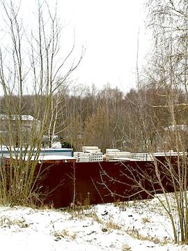 Продам зем. уч. 17,5сот. в Зелёном Городе, в деревне Черемисское - Фото 2
