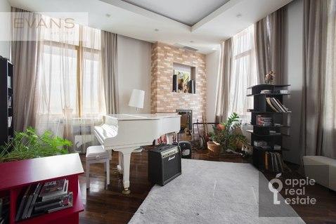 Продажа квартиры, Ул. Шаболовка - Фото 4