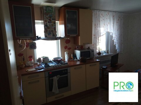 Продажа дома с ремонтом под ключ с. Бессоновка - Фото 2
